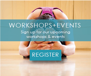 See all our upcoming workshops
